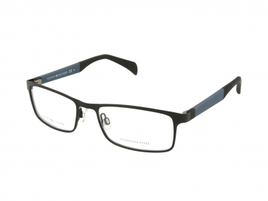 Tommy Hilfiger okviri za naočale - Tommy Hilfiger TH 1259 NIO