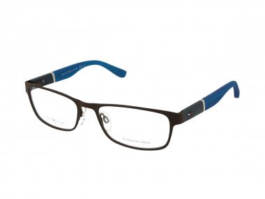 Tommy Hilfiger okviri za naočale - Tommy Hilfiger TH 1284 Y95