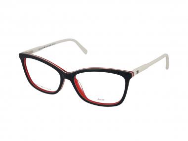 Tommy Hilfiger okviri za naočale - Tommy Hilfiger TH 1318 VN5