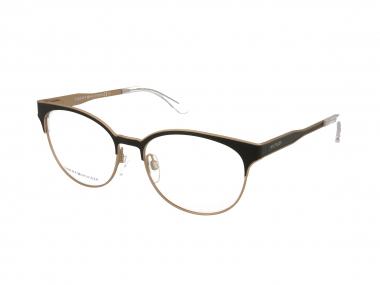 Tommy Hilfiger okviri za naočale - Tommy Hilfiger TH 1359 K1T