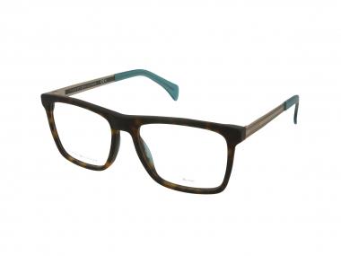 Tommy Hilfiger okviri za naočale - Tommy Hilfiger TH 1436 SFV