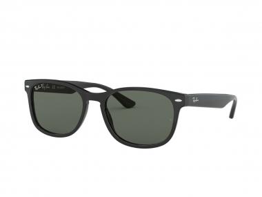 Classic Way sunčane naočale - Ray-Ban RB2184 901/58