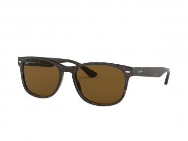 Classic Way sunčane naočale - Ray-Ban RB2184 902/33
