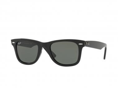 Classic Way sunčane naočale - Ray-Ban WAYFARER RB4340 601