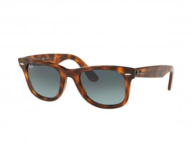 Classic Way sunčane naočale - Ray-Ban Wayfarer RB4340 63973M