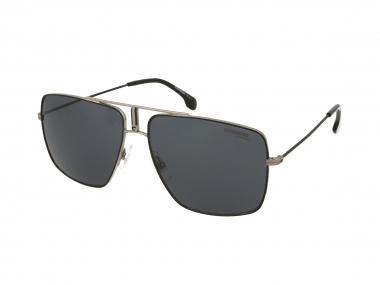 Carrera sunčane naočale - Carrera Carrera 1006/S T17/IR