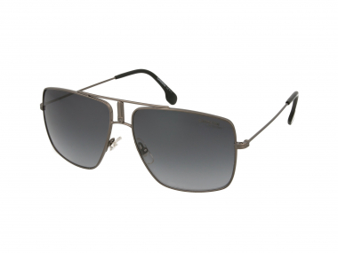 Carrera sunčane naočale - Carrera Carrera 1006/S V81/9O