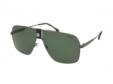 Carrera sunčane naočale - Carrera Carrera 1018/S V81/UC