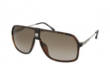 Carrera sunčane naočale - Carrera Carrera 1019/S 086/HA