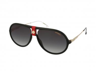 Carrera sunčane naočale - Carrera Carrera 1020/S Y11/9O