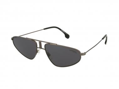 Carrera sunčane naočale - Carrera Carrera 1021/S V81/2K