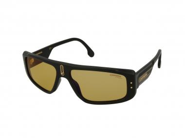 Carrera sunčane naočale - Carrera Carrera 1022/S OIT/HW