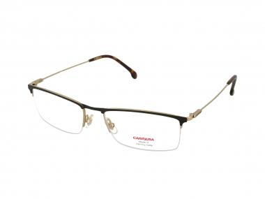 Pravokutni okviri za naočale - Carrera Carrera 190 J5G