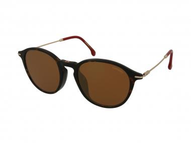 Panthos / Tea cup sunčane naočale - Carrera Carrera 196/F/S 086/K1
