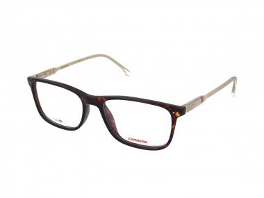 Pravokutni okviri za naočale - Carrera Carrera 202 086