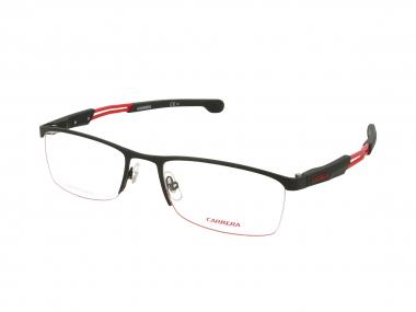 Pravokutni okviri za naočale - Carrera Carrera 4408 003