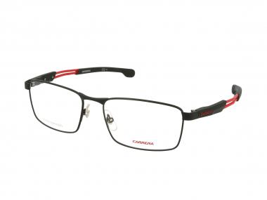 Pravokutni okviri za naočale - Carrera Carrera 4409 003