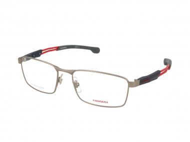 Pravokutni okviri za naočale - Carrera Carrera 4409 R81