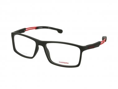 Pravokutni okviri za naočale - Carrera Carrera 4410 003