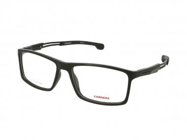 Pravokutni okviri za naočale - Carrera Carrera 4410 807
