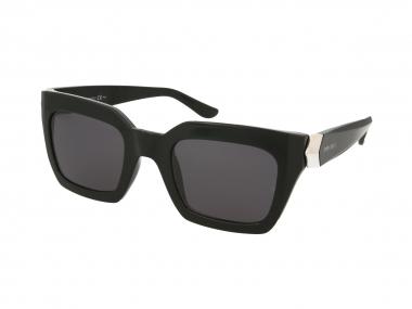 Jimmy Choo sunčane naočale - Jimmy Choo Maika/S 807/IR