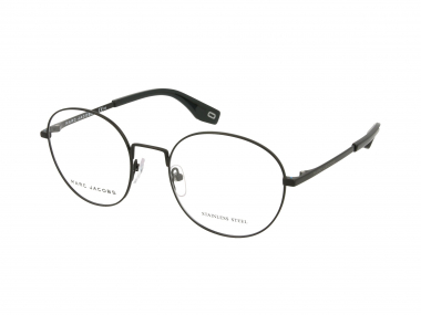 Marc Jacobs okviri za naočale - Marc Jacobs Marc 272 807
