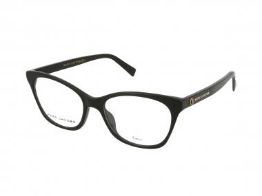 Marc Jacobs okviri za naočale - Marc Jacobs Marc 379 807