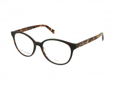 Marc Jacobs okviri za naočale - Marc Jacobs Marc 381 086