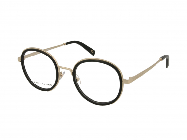 Marc Jacobs okviri za naočale - Marc Jacobs Marc 396 2M2