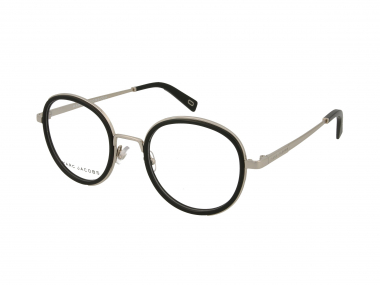 Marc Jacobs okviri za naočale - Marc Jacobs Marc 396 BSC