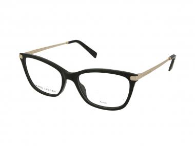 Marc Jacobs okviri za naočale - Marc Jacobs Marc 400 807