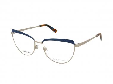 Marc Jacobs okviri za naočale - Marc Jacobs Marc 401 PJP