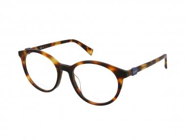 Max&Co. okviri za naočale - MAX&Co. 399/G 086