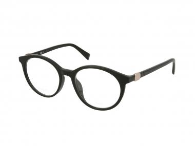 Max&Co. okviri za naočale - MAX&Co. 399/G 807