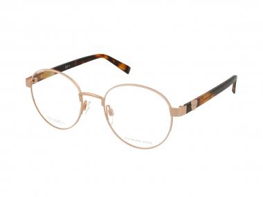 Max&Co. okviri za naočale - MAX&Co. 404 IJS