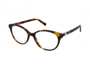 Oval / Elipse okviri za naočale - MAX&Co. 409 086