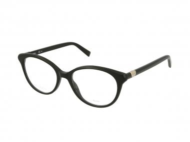 Oval / Elipse okviri za naočale - MAX&Co. 409 807