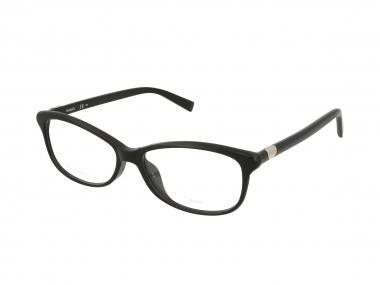 Max&Co. okviri za naočale - MAX&Co. 410/G 807