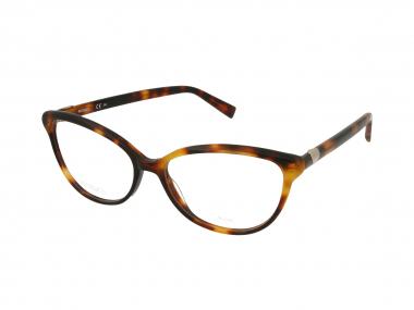 Max&Co. okviri za naočale - MAX&Co. 411 086