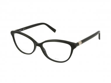 Max&Co. okviri za naočale - MAX&Co. 411 807