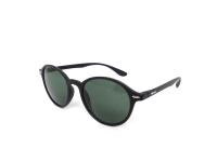 Sunčane naočale Alensa Retro Black