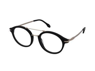 Okrugli okviri za naočale - Crullé 17005 C1