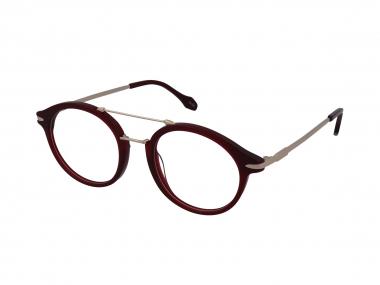 Okrugli okviri za naočale - Crullé 17005 C4