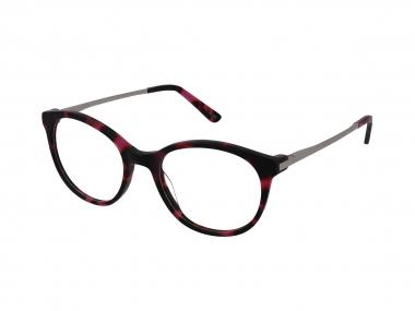 Panthos / Tea cup okviri za naočale - Crullé 17012 C2