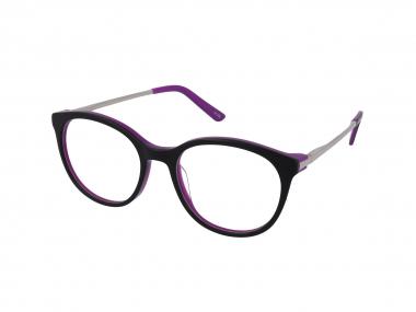 Panthos / Tea cup okviri za naočale - Crullé 17012 C3