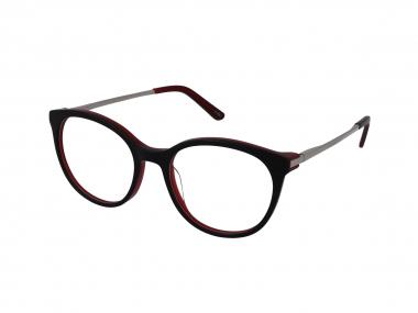 Panthos / Tea cup okviri za naočale - Crullé 17012 C4