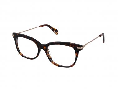 Četvrtasti okviri za naočale - Crullé 17018 C2