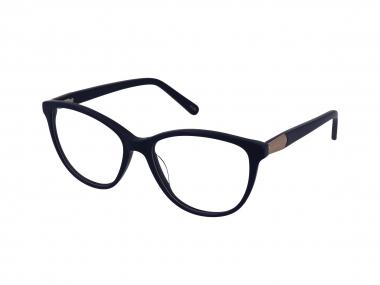 Crullé okviri za naočale - Crullé 17034 C4