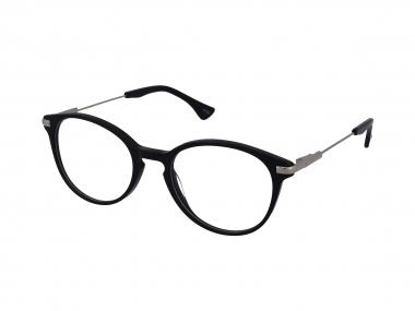 Crullé okviri za naočale - Crullé 17038 C3