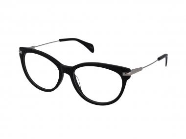 Cat Eye okviri za naočale - Crullé 17041 C1
